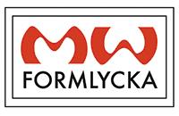 FORMLYCKA
